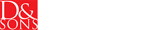 Darek & Sons Remodeling Contractors Chicago | Home, Bathroom, Kitchen Remodeling