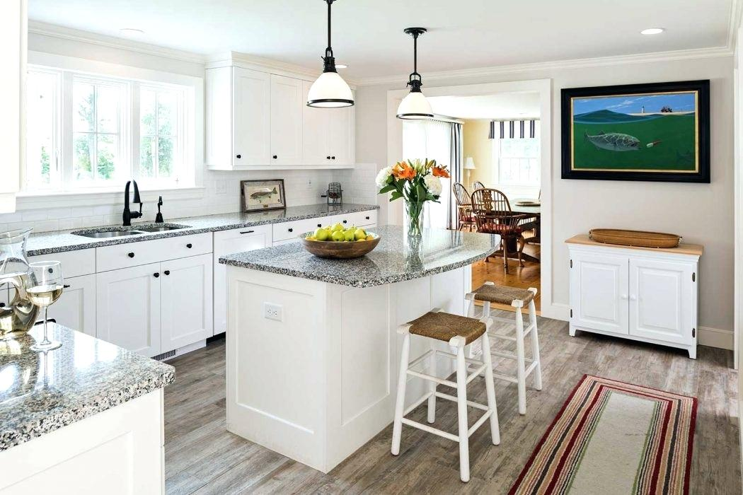 home remodeling lake forest