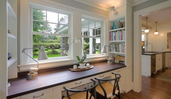 prissy ideas remodeling ideas home office