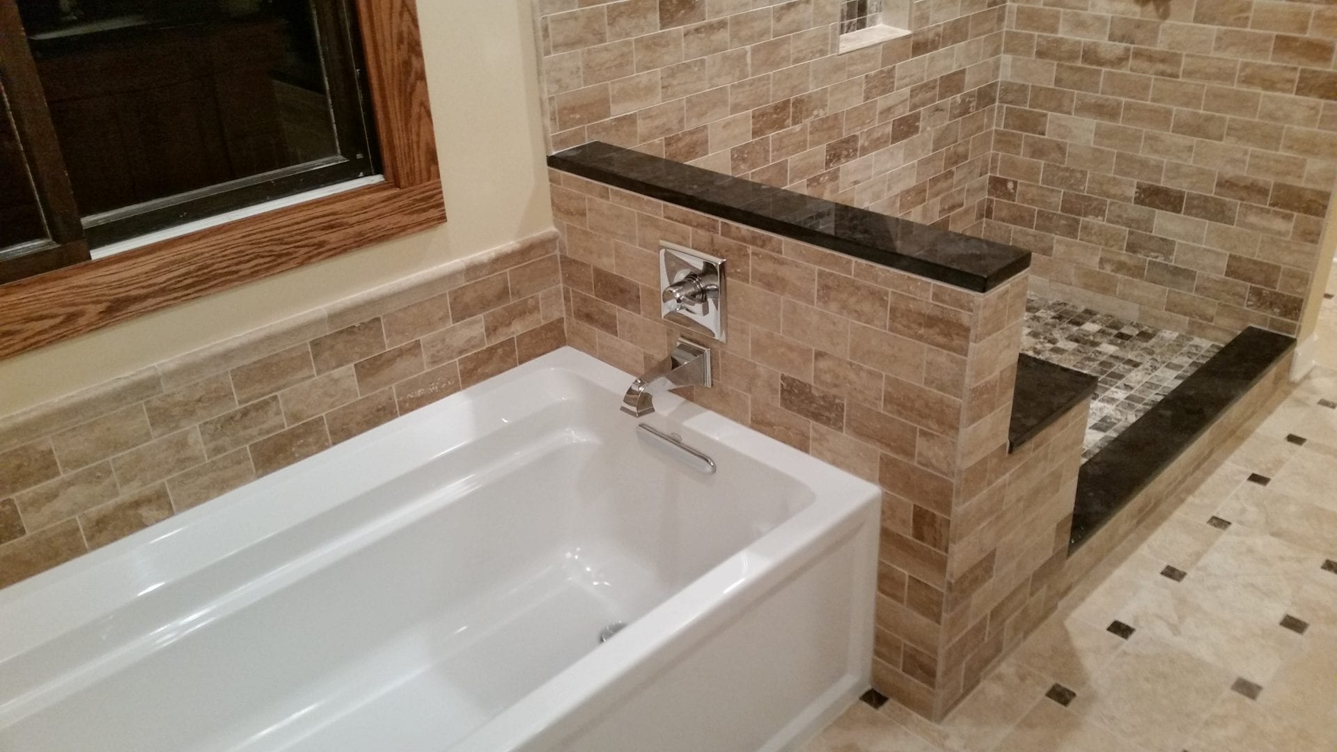 home remodeling companies Glenview