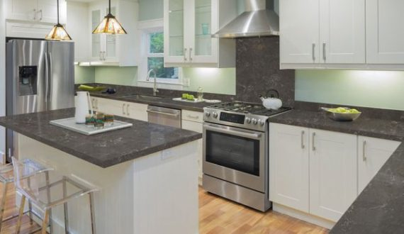 kitchen remodeling companies chicago