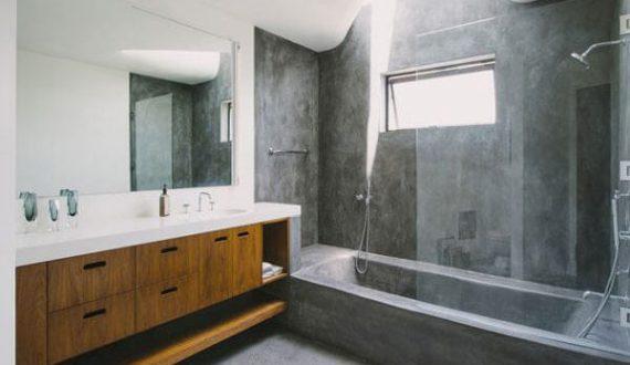 shower-tub-s